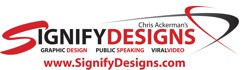 Signify Designs